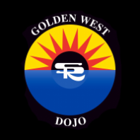 GoldenWest Dojo of Riverside